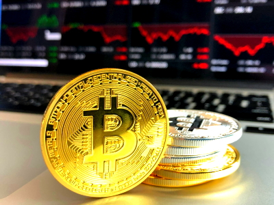 Trading crypto guide vip